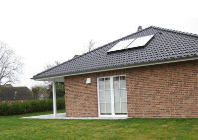 bungalow b1-2