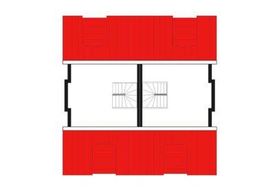 doppelhaus d1 grundriss1