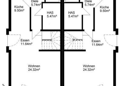 doppelhaus d1 grundriss3