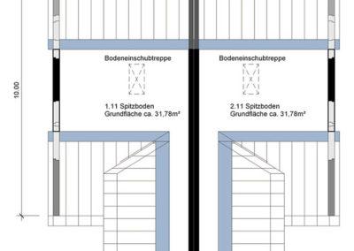 doppelhaus d2 grundriss1