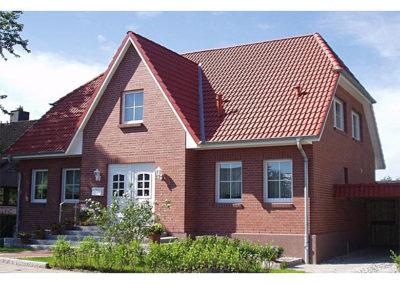 giebelhaus hanseatisch g1-2