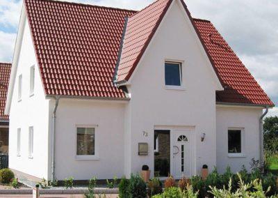 giebelhaus hanseatisch g1-3