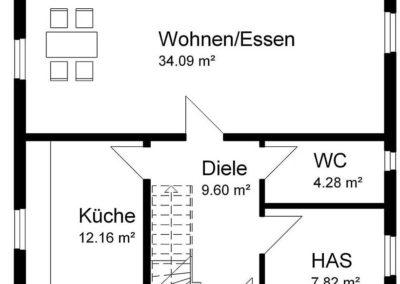 giebelhaus hanseatisch g1 grundriss1.jpg