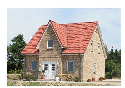 giebelhaus hanseatisch g2-5