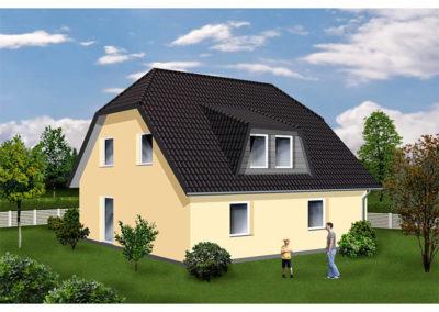 giebelhaus hanseatisch g3-2